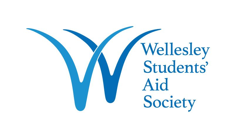 SAS Donations